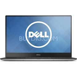 "XPS 13-9343 13.3"" Touchscreen Notebook - Intel Core i5-5200U Dual-core Proc."