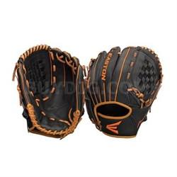 Future Leg Yth Glove LHT 10.75