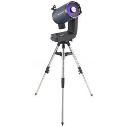 LS 8-Inch ACF (f/10) Advanced Coma-Free Telescope