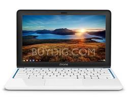 "11-1101 11.6"" HD Chromebook PC - Samsung Exynos 5250 Processor - OPEN BOX"