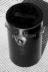 LH-C13 Lens Case FD 24mm f/1.4L- FD 85 mm f/1.2L - FD 24-35mm f/3.5L