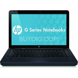 "14.0"" G42-410US Notebook PC Intel Pentium Processor P6200 - NEW"