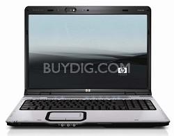 "Pavilion DV9920US 17"" Notebook PC"