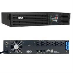 1500VA 1200W 2U Rackmount Uninterruptible Power Supply - SU1500RTXL2Ua