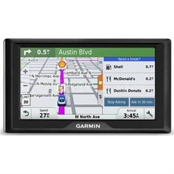 Drive 60LM GPS Navigator (US) - 010-01533-0C