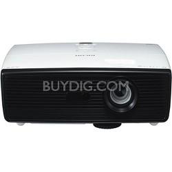 PJ WX5140 WXGA (1280 x 800) DLP Projector - 3200 lumens