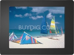 "P86  8"" TFT-LCD Digital Picture Frame"