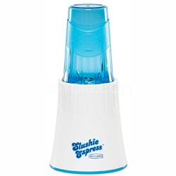 SIT10827 - Slushie Express Slushie Maker