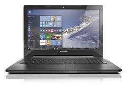 "G50-80 80E502SXUS 15.6"" Notebook - Intel Core i7-5500U Dual-core (2 Core) 2.4"