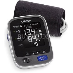 10 Series Upper Arm Blood Pressure Monitor - BP785N