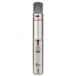 C 1000 S Condenser Microphone
