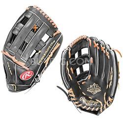 "RTD Series 127 12.75"" Baseball Glove - Right Hand Throw"