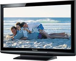 "TC-P42S1 - 42"" VIERA High-definition 1080p Plasma TV"