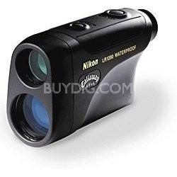 Callaway LR1200 Laser Rangefinder