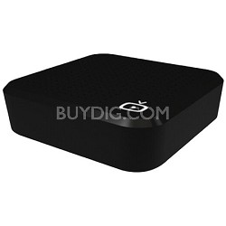 Simple. TV Dual ATSC DVR Tuner with Software Suite