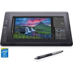 "Cintiq Companion 2 128GB 13.3"" Tablet with Pro Pen - Intel Core i5-5257U Proc."