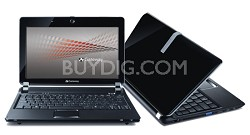 LT2036U 10.1 1GB/160/XP HOME/6CELL/ BLACK
