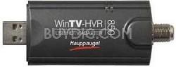 WinTV HVR-850 USB2 Tv Stick Tuner ( Model 1238 )