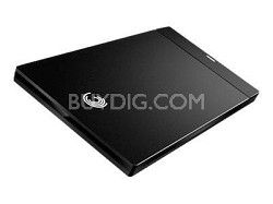 Slim 500 GB USB 3.0 Portable Hard Drive STCD500100