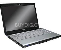 """Satellite A215-S6804 15.4"""" Notebook PC (PSAFGU-058002)"""