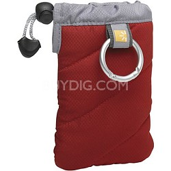 UP-2 Universal Pockets Medium -  Red