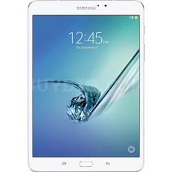 Galaxy Tab S2 8.0-inch Wi-Fi Tablet (White/32GB)