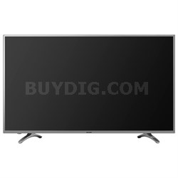 "N5000 Full HD 40"" Class 1080p WiFi Smart LED TV"