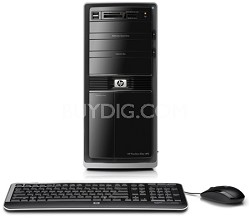 Pavilion Elite E140F Desktop PC