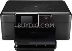 B210A Photosmart Plus All-in-One Printer, Scanner, Copier - OPEN BOX