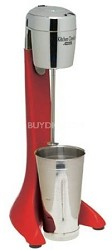 Chili Red Drink Mixer (PDM104)