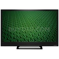 D24H-C1- 24-Inch Full HD 720p 60Hz LED HDTV - OPEN BOX