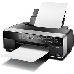 Stylus R3000 Photo Printer