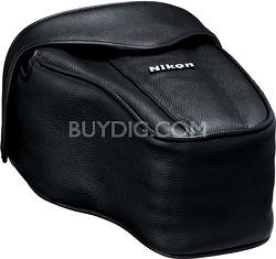CF-D200 Digital SLR Camera Case for Nikon D300/ D200
