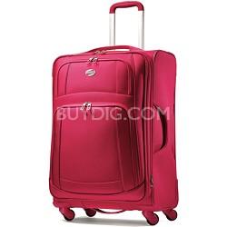 iLite Supreme 29 Inch Spinner Suitcase (Honeysuckle)