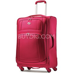 "American Tourister iLite Supreme 29"" Spinner Suitcase"
