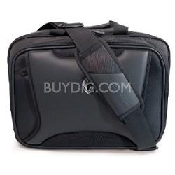 "Alienware Orion M14x Messenger - Notebook carrying case - 14.1"" - black"