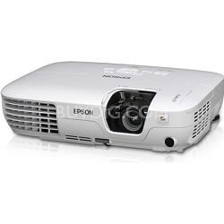Powerlite S9 Multimedia 3LCD Projector