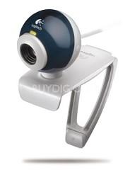 Quickcam Chat Webcam 0.3 Megapixels