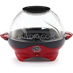 82310 Stir Crazy Deluxe Popcorn Maker