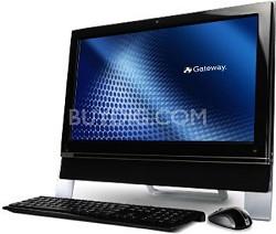 One ZX4300-31 20-Inch All-in-One Desktop (Black)