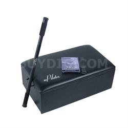 05-0025 AeroPilates Box and Pole