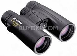 Magellan 8x42 EXWP I Waterproof and Fogproof Binoculars