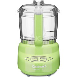 Mini-Prep Plus Food Processor (Key Lime)