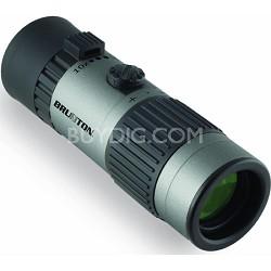Echo Zoom Monocular 10-30 X 21 - F-ECHOZOOM