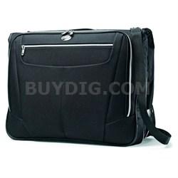 Ultra Valet Garment Bag (Black)
