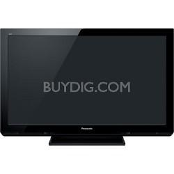"42"" VIERA HD (720p) Plasma TV - TC-P42X3"