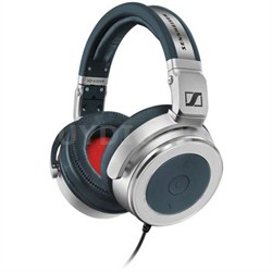 HD 630VB High Quality Headphones Stereo (505985)