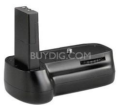 Vertical Battery Grip for Nikon D40 / D40x / D60