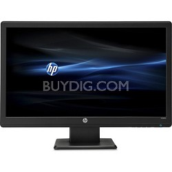 W2371d 23-Inch Screen LED-lit Monitor - OPEN BOX