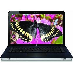 """Pavilion 14.5"""" DV5-2130US Intel Core i3-370M Entertainment Notebook PC"""